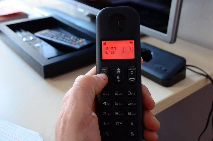 El 0800 SIRO agregó un número para reclamos