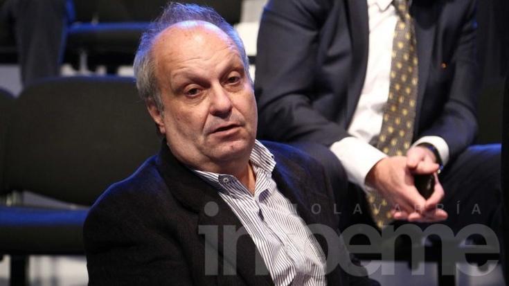 Hernán Lombardi confirmó que Argentina abandona Telesur