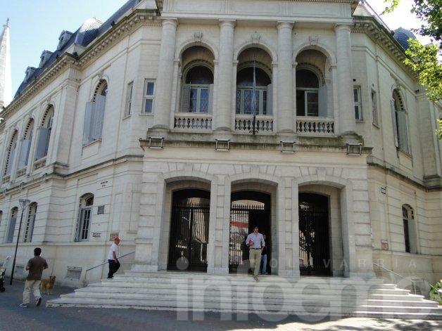 Denuncia de Galli contra el entorno de Eseverri: aguardan pedidos de la Justicia