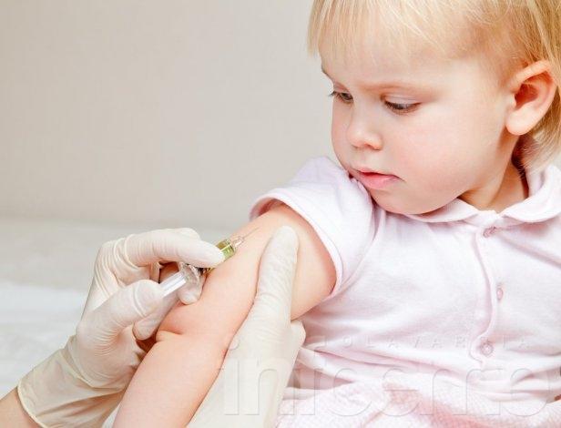 Comienza la campaña de vacunación para completar esquemas