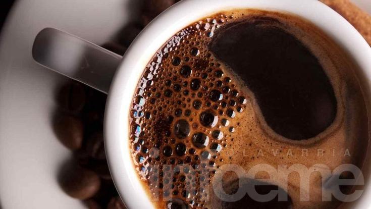 ¿Cómo hacer que el café de tu casa sea el mejor del mundo? Disfrutálo