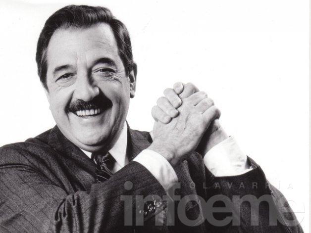 A 7 años del fallecimiento de Raúl Alfonsín