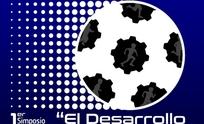 Estudiantes: primer Simposio de Formación Deportiva