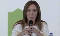 """""""Los docentes eligieron el conflicto frente al diálogo"""""""