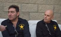 Representantes locales pintarán una estrella amarilla en La Plata