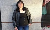 Continúa la búsqueda de una mujer en Olavarría