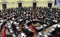 El Senado convirtió en ley los beneficios a emprendedores