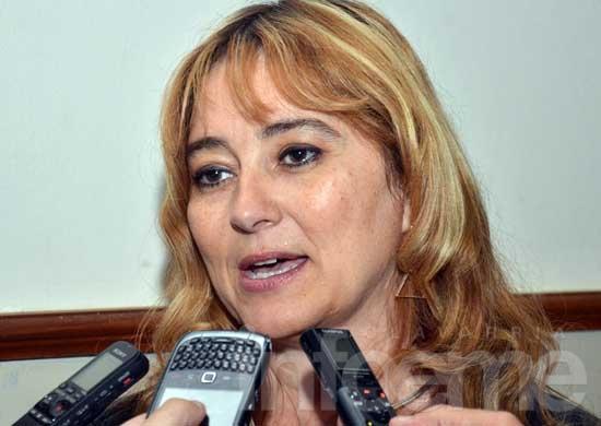"""Apertura de sesiones: """"El daño institucional es muy grave"""""""