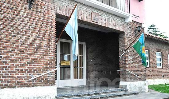 Judiciales: paro y movilización, fueron convocados por Provincia