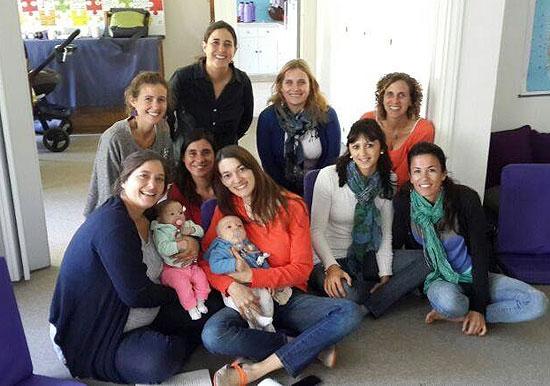 """Investigación sobre autismo: """"Olavarría va a ser pionera en nuestro país"""""""