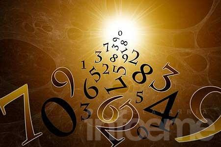 Taller de Numerología Yóguica