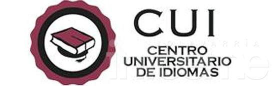 Comienzan los cursos de inglés de UBA