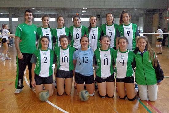 Pueblo Nuevo campeón en Mar del Plata