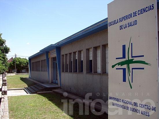 Seminario de Responsabilidad Civil Profesional en la Escuela de Salud