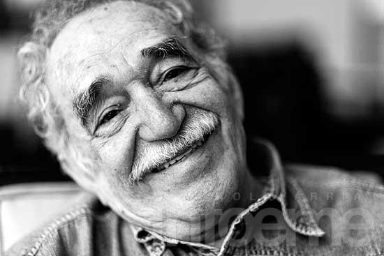 """""""Escritores de Olavarría"""" homenajeará a García Márquez"""