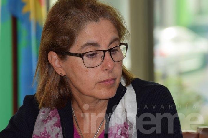 """En junio se realizará la 4ta """"Expo Mujeres Empresarias"""""""