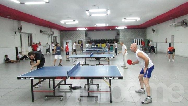 ATEMO realizará el primer Torneo Puntable del calendario