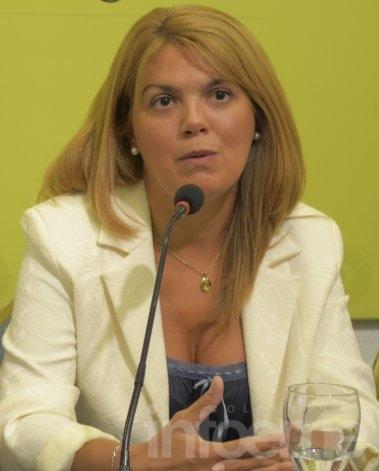 Szelagowski pide que IOMA cubra el cese de la tabaquía