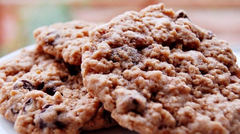 Desarrollan en Argentina galletitas dulces para celíacos