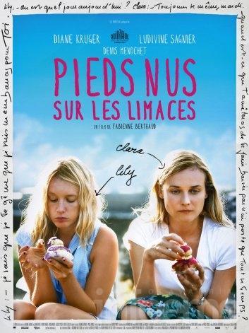 Vuelve el cine a la Alianza Francesa
