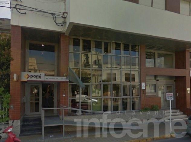PAMI salió a responder sobre el conflicto con clínicas privadas