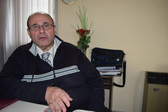 Jubilados exigen respuestas y amenazan con protesta frente a Pami