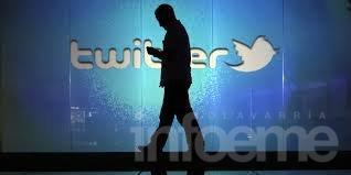 """Ahora Twitter permite mandar mensajes directos sin ser """"amigos"""""""