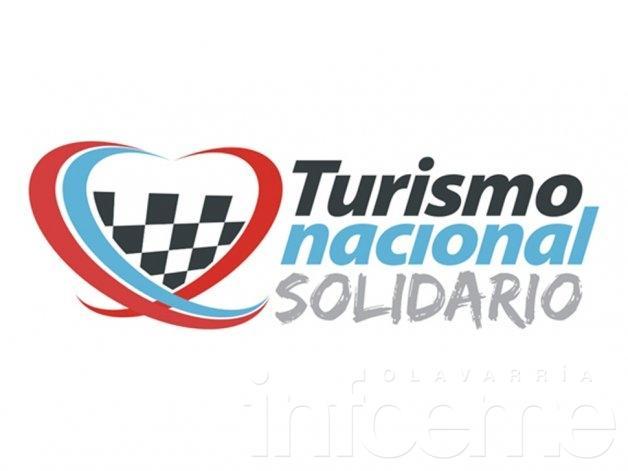 Infoeme colabora con el TN Solidario