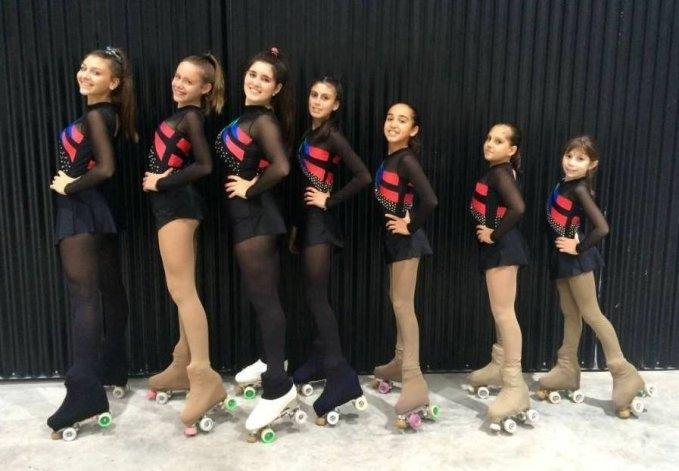 Estudiantes patina al Nacional en Puan