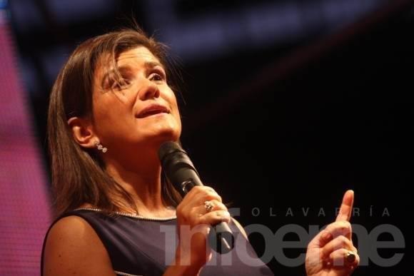 Pilar Sordo: últimos lugares disponibles antes de su llegada
