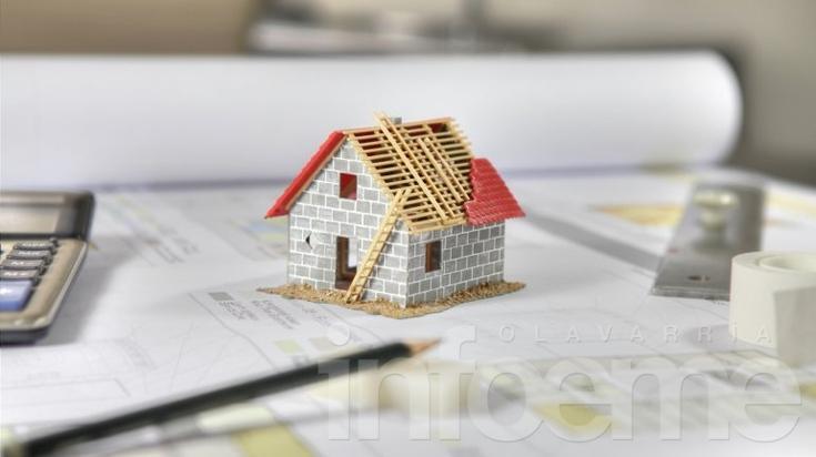 Desde este lunes el Banco Central ofrecerá nuevos créditos hipotecarios