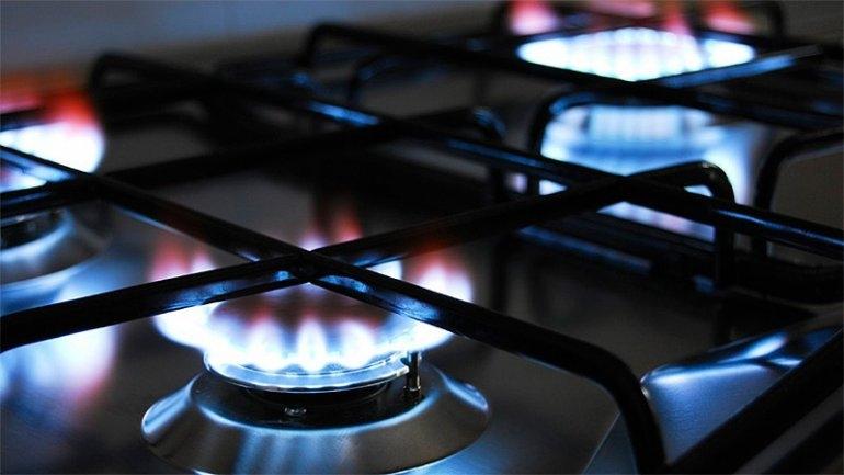 ONG presentó recurso de amparo frente a la suba de Gas