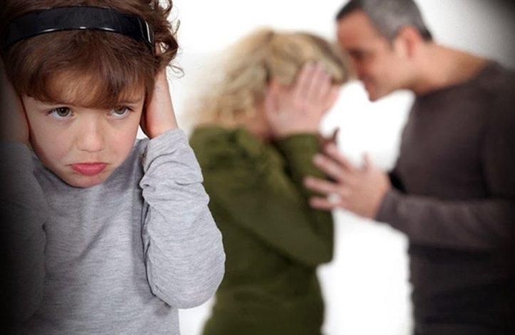 Adicciones y Vínculos Familiares
