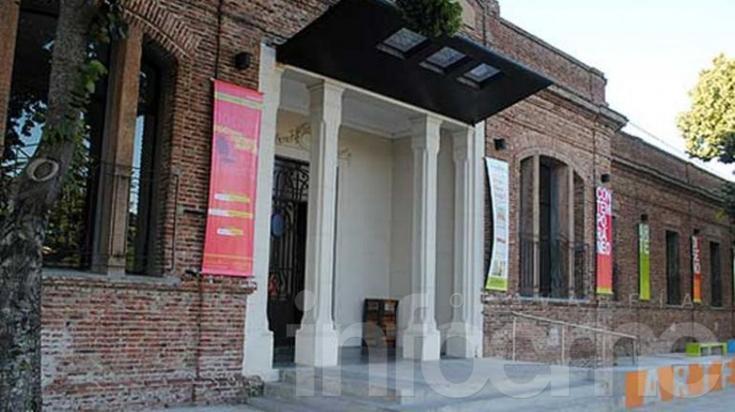 Festival Latinoamericano de Instalación de Software Libre en Olavarría