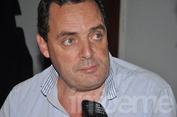 Héctor Vitale busca crear Registro Provincial de Femicidios