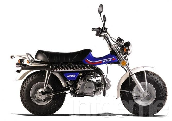 Barrio Sarmiento: denuncian el robo de tres motos