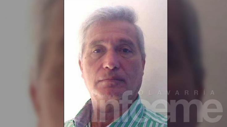 Detuvieron en Paraguay al abogado buscado de Lázaro Báez