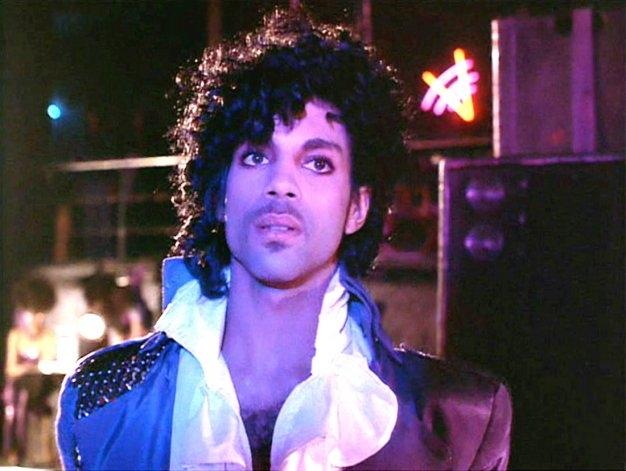 Murió el músico Prince