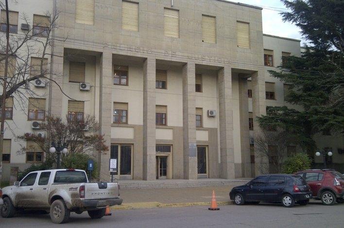 Caso Agustín Ovejero: este lunes se conoce la sentencia