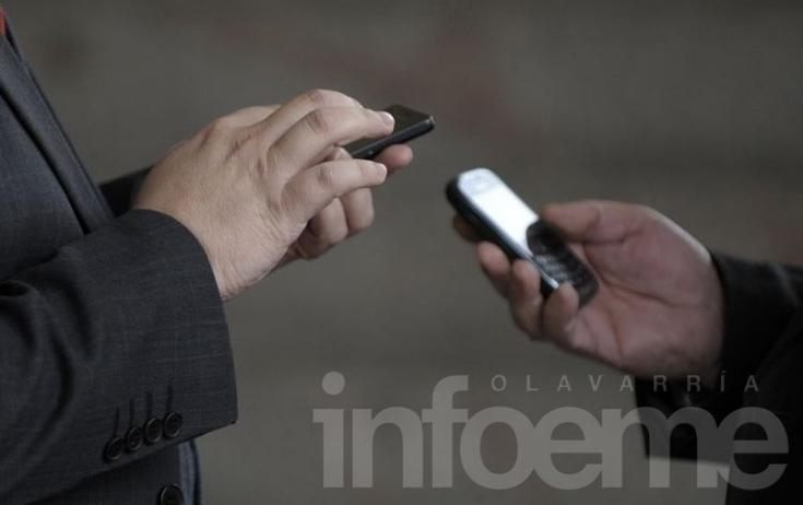 """Emiten un alerta policial para prevenir el """"cuento del tío"""""""