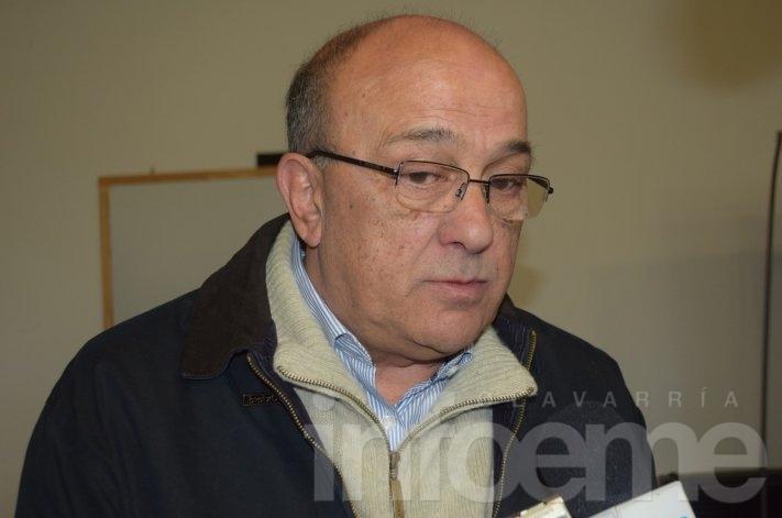 """El Municipio anunció inversión en seguridad: """"Se van a priorizar las localidades"""""""