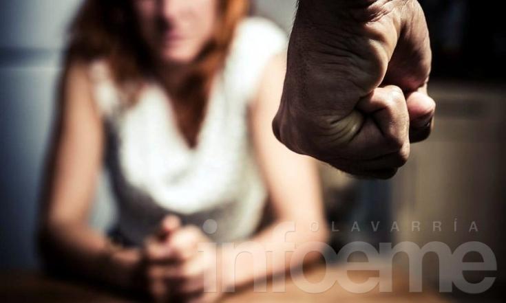 ¿Cómo interviene un abogado/da en materia de violencia familiar?