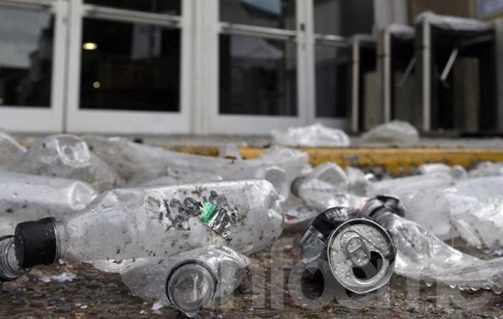 Prohíben fiestas y boliches en Ciudad de Buenos Aires