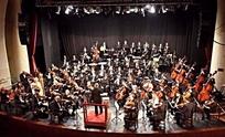 El próximo concierto de la Sinfónica será a beneficio de IDEO