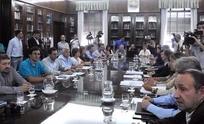 Provincia ofreció a docentes un acuerdo hasta 2019