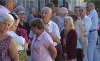 Anses recuerda a Jubilados que podrán elegir en qué banco cobrar