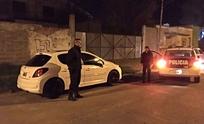 Recuperan un auto con pedido de secuestro