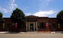 """""""Voces Originarias"""" en el Centro Cultural"""