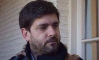 """Diego Robbiani: """"Trataremos que sean declaradas entidades de bien público"""""""