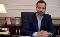 Jáuregui intenta reconstruir el diálogo y se reúne con concejales